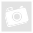 Egyedi logóval ellátott maszkok