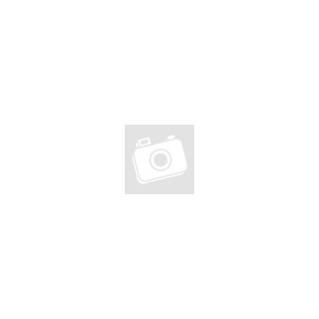 Háromrészes tolltartó - BA-9411/AM/F