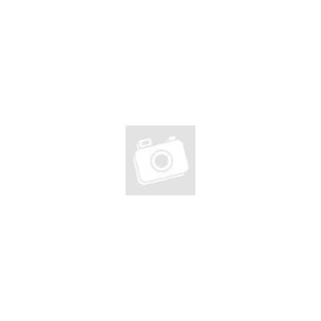 Figurális maszk - Smiley