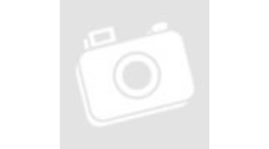 Blázek bőrtáska - Laptop aktatáska BA-1044 PO 3e391bd3be
